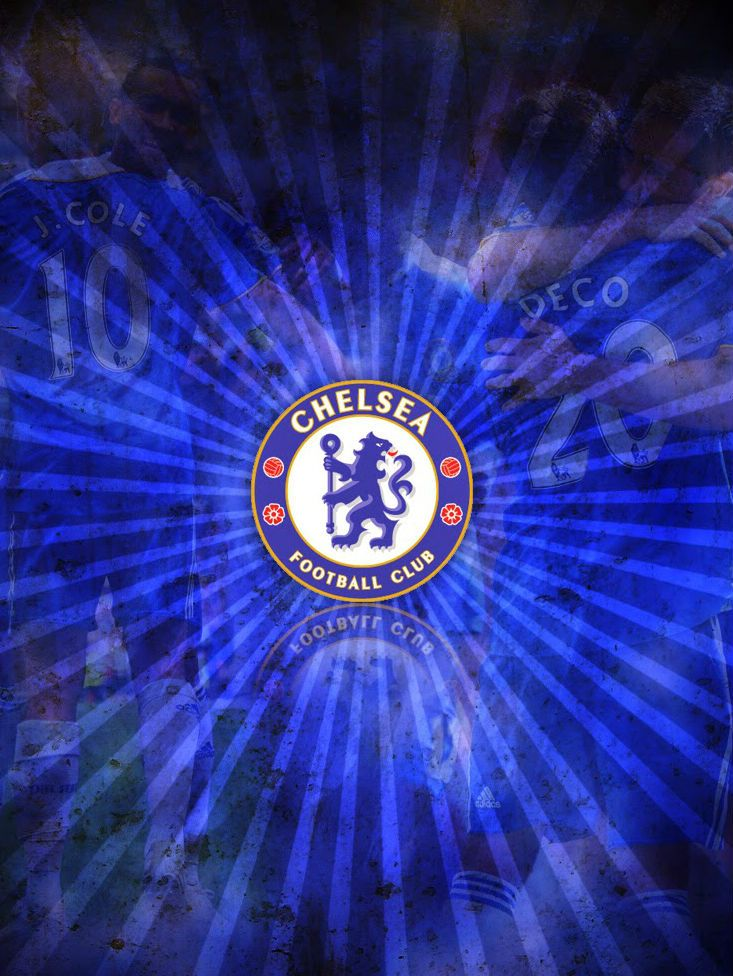 Download chelsea wallpapers hd wallpaper hd wallpapers download chelsea wallpapers hd wallpaper voltagebd Image collections