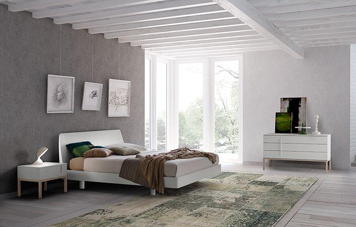 Arredamento Moderno Elegante : Arredamento moderno elegante arredo moderno soluzioni di