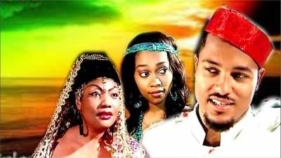 The Kingdom {van vicker} – Nigerian Drama Movies 2017 Latest Full Movies|African Movies -  Click link to view & comment:  http://www.naijavideonet.com/video/the-kingdom-van-vicker-nigerian-drama-movies-2017-latest-full-moviesafrican-movies/