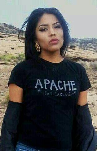 The new century Indian descendants! #nativeamericanindians