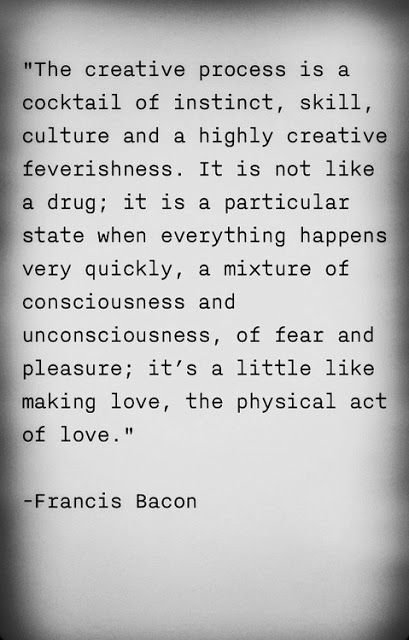 Quote Creator Francis Bacon Quote Creators  Writers  Writing  Pinterest .