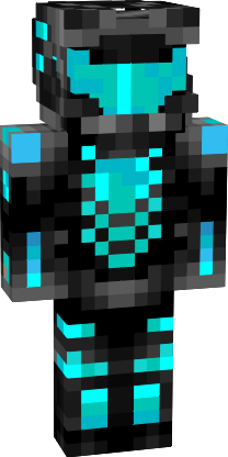 Minecraftskinshalomasterchiefdacvhpng New - Skins para minecraft pe halo