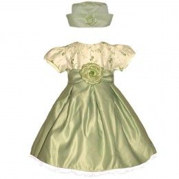 Easter Dresses & Clothing - Baby clothes, costumes, boutique