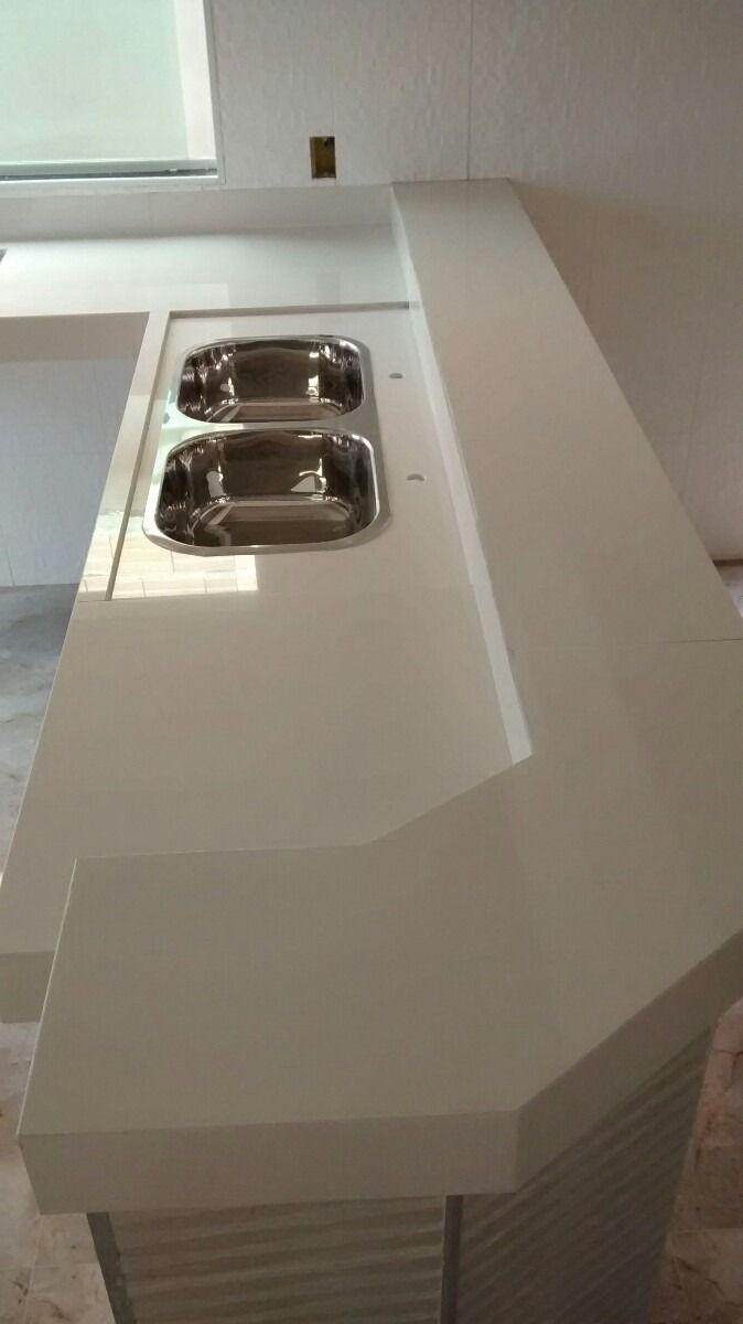 Bancada Da Cozinha Com Porcelanato Pesquisa Google Com Imagens