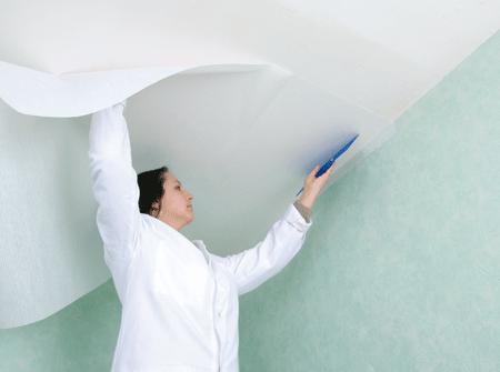 25++ Toile de verre dans salle de bain ideas in 2021