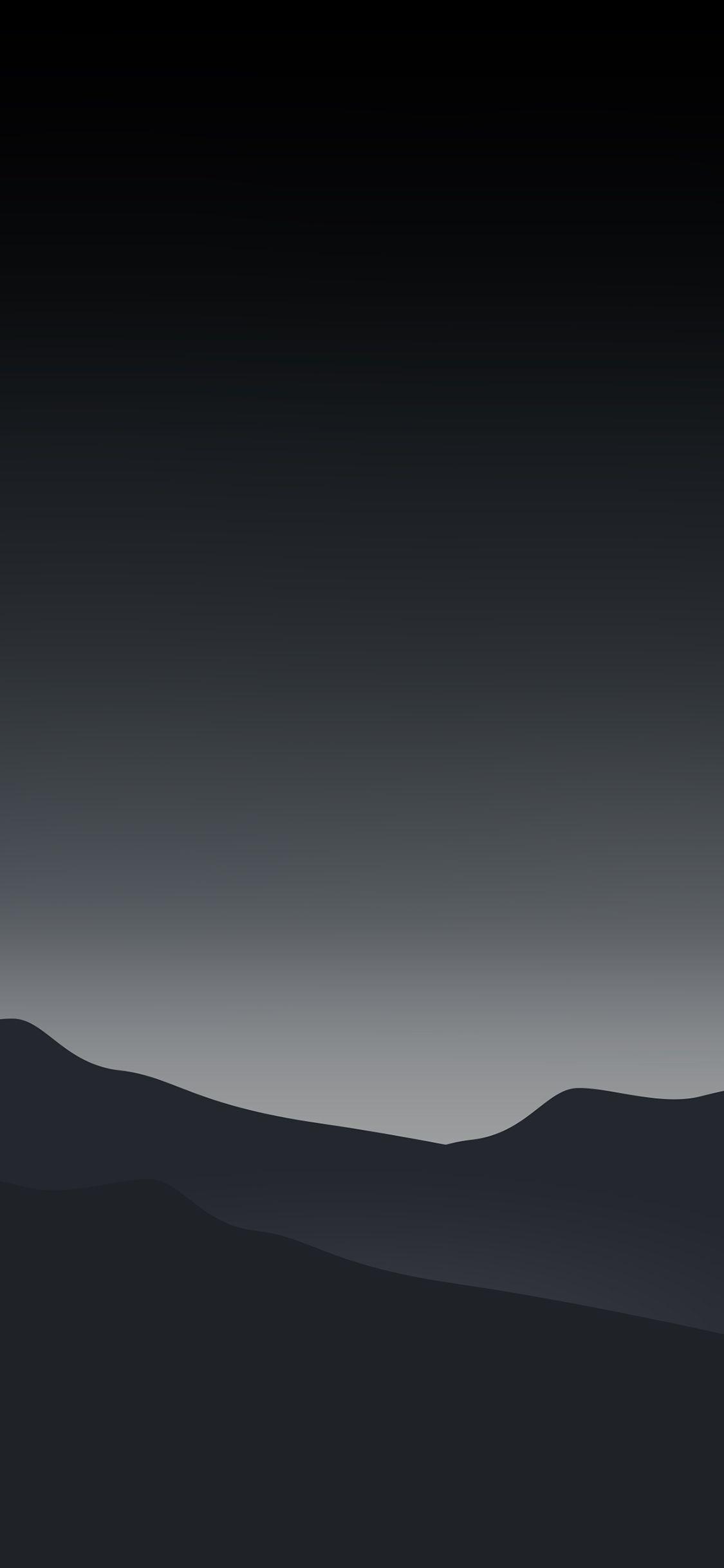 Dark Planet Iphone X Xs Wallpaper Iphone Minimalist Wallpaper Iphone Wallpaper Black Aesthetic Wallpaper