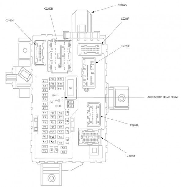 26 Cat C7 Heui Pump Diagram