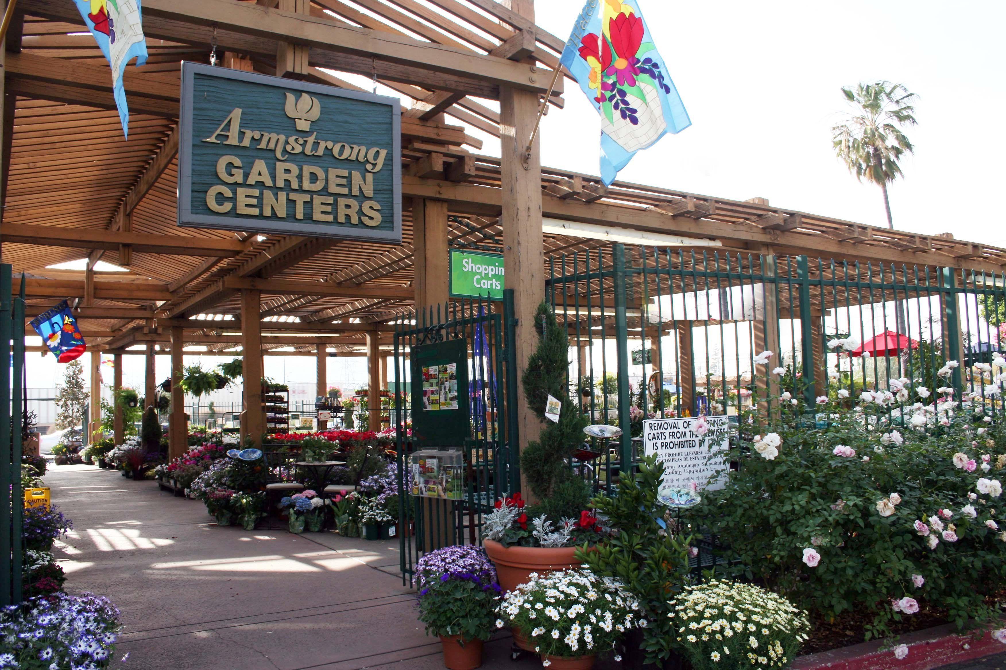 Armstrong Garden Center (amazing Armstrong Garden Center Coupon #5)