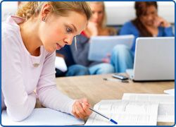 Top assignment writing service