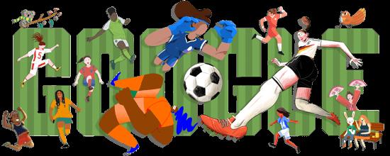 Start Chempionata Mira Po Futbolu Sredi Zhenshin 2019 Fifa Women S World Cup World Cup Fifa
