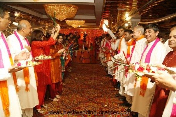 Mehndi Ideas For Groom : Pin by maryam awan on bride groom entrance