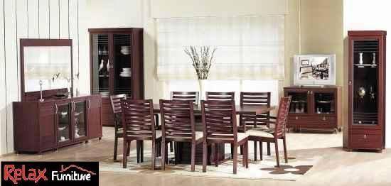 المقاسات حسب الطلب متاحة بجميع الألوان  Relax Furniture  ذوق راقي - جوده عالية - إلتزام  (((( يسرنا زيارتكم للمعرض )))  8 ب ش زهراء المعادي عمارات نيركو الشطر الثالث المعادي الجديده القاهرة