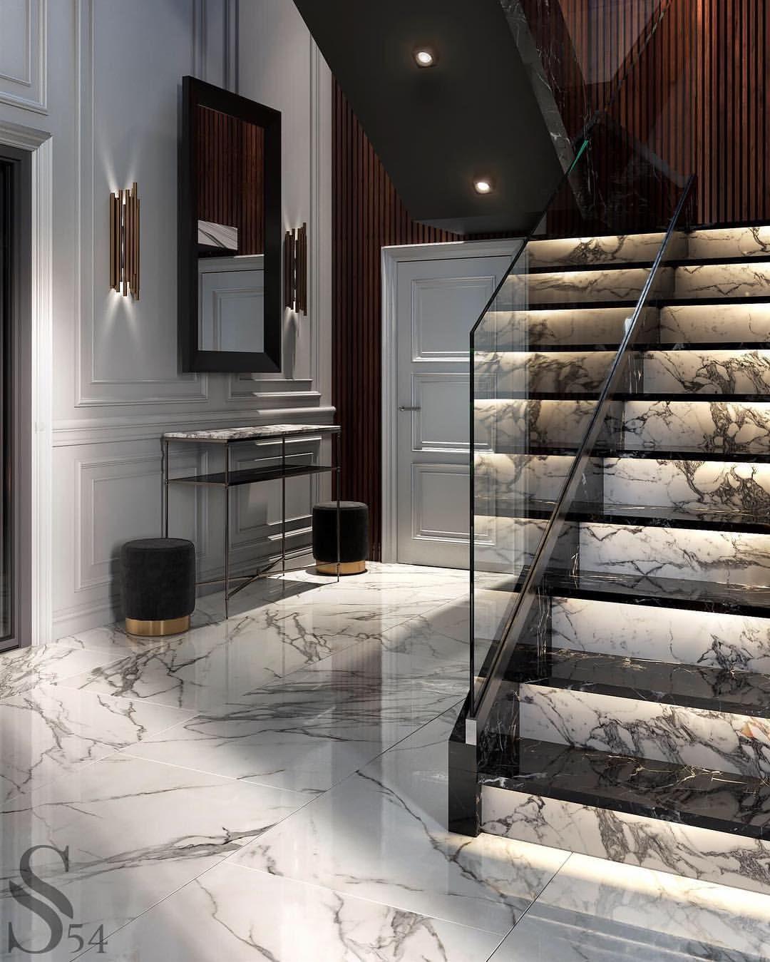 Design  architecture worldwide on instagram   also contemporary arabic interior for  dream house in white style rh pinterest