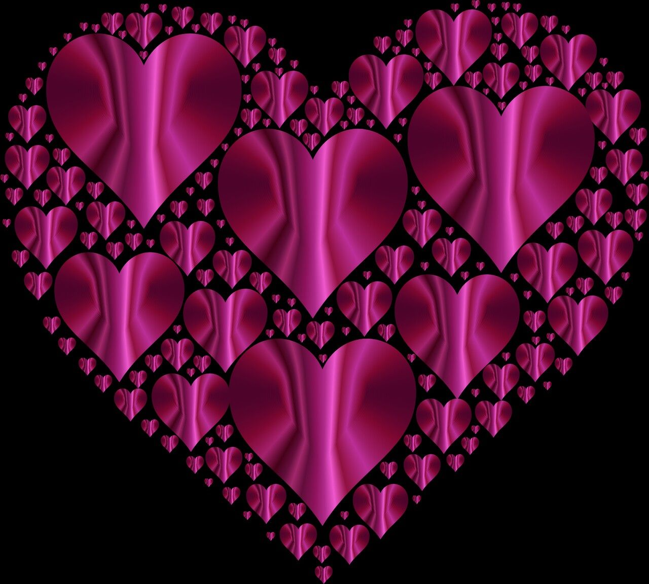 Pin by sherree stangle on heart images heart wallpaper