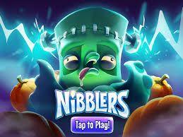 nibblers에 대한 이미지 검색결과
