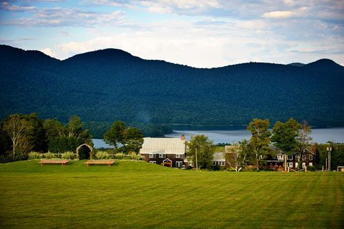 Vermont Wedding Venues.Mountain Top Inn And Resort Wedding Venue Mountain Wedding
