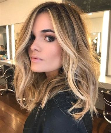 Human Hair Bob Wigs For Black Women 150 Density Goody Hair Ties Ponytail With Balls Affordable Hair S Honey Blonde Hair Balayage Hair Balayage Hair Blonde