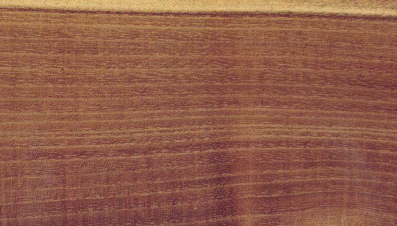 Holz Struktur robinie holzstruktur holzarten
