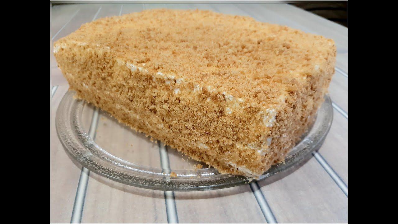 Balli Tort Dadina Doyamayacaqsiniz In 2020 Desserts Food Vanilla Cake