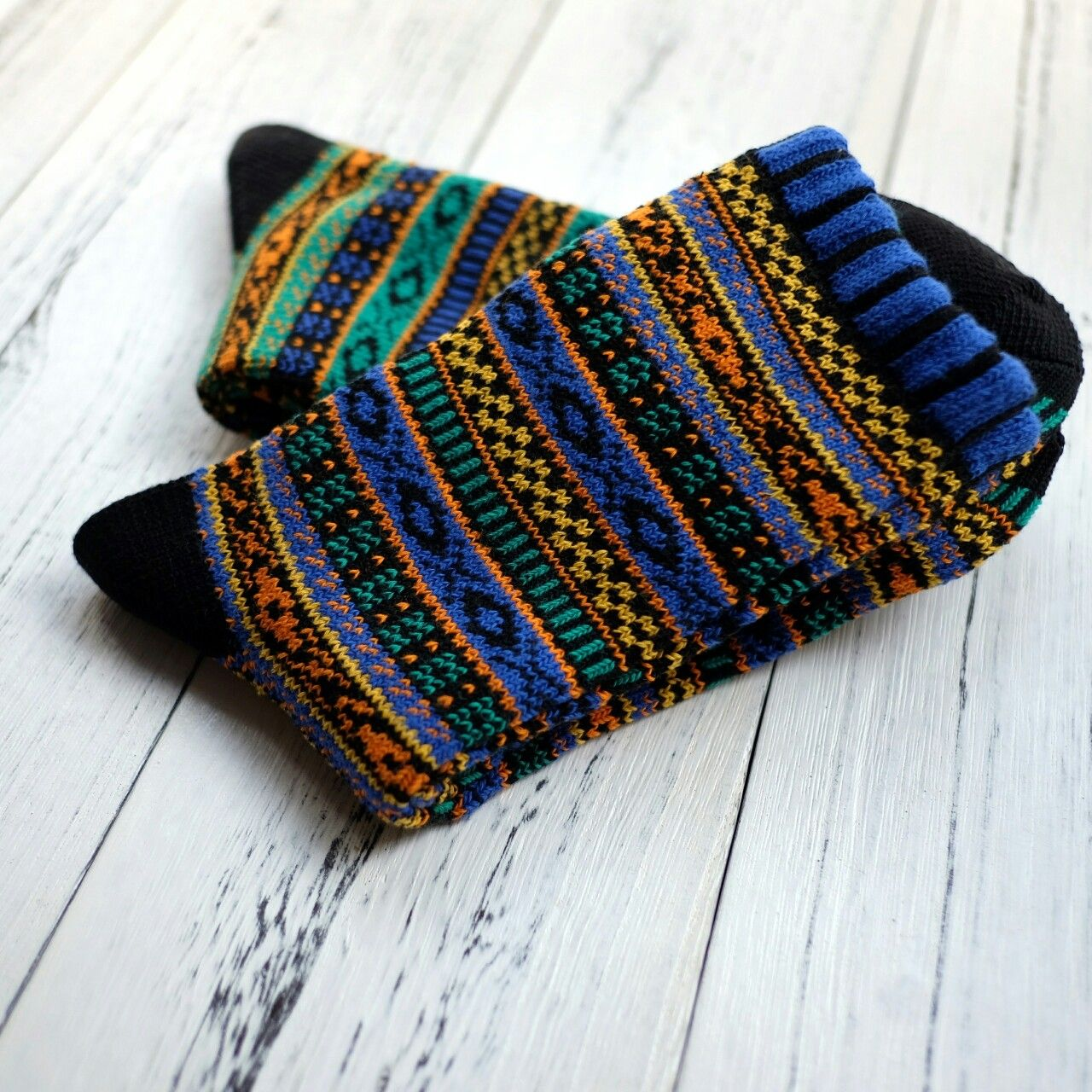 Tribal pattern tribal socks embroidery men socks boots tribal pattern tribal socks embroidery men socks boots socks street style bankloansurffo Image collections