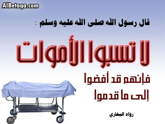 منهيات حذر ونهى النبي والشريعة الاسلامية منها Home Decor Decor Home