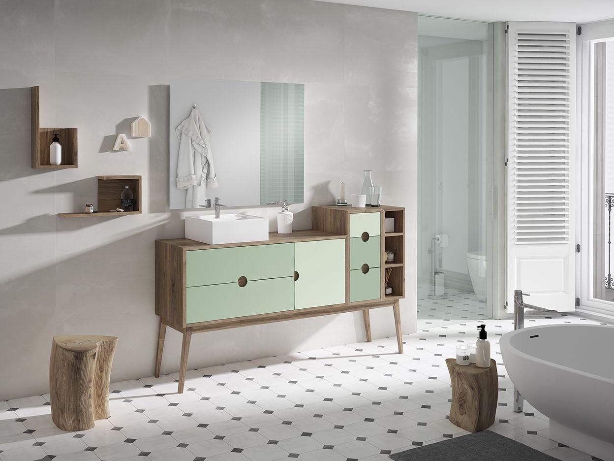 Praxis bekijk onze badkamermeubelen badkamer inspiratie