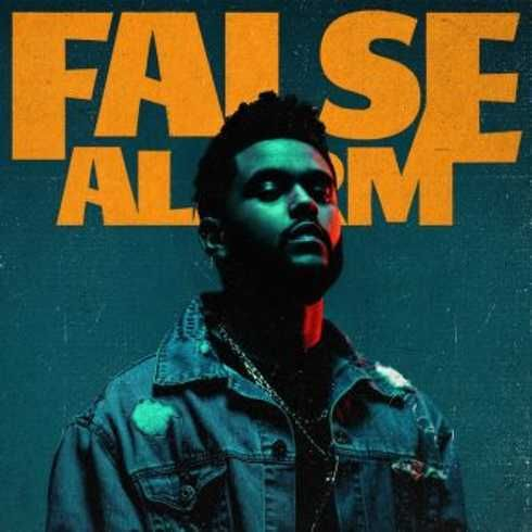 The Weeknd False Alarm MP3 Download | codedex | The weeknd