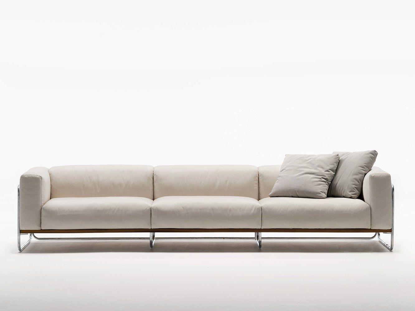 Migliori divani: recensioni delle migliori marche a confronto con ...