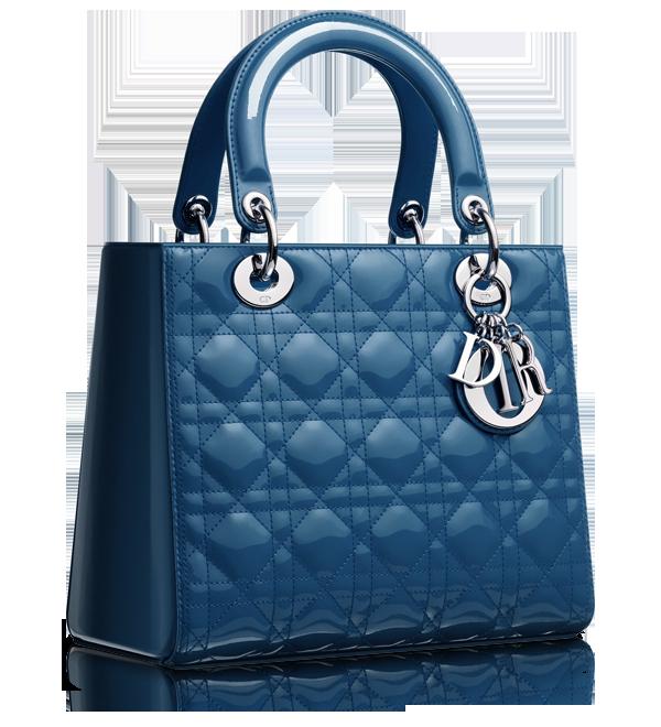 Dior Cruise 2013 Bag Collection Dior Purses Lady Dior Bag Lady Dior