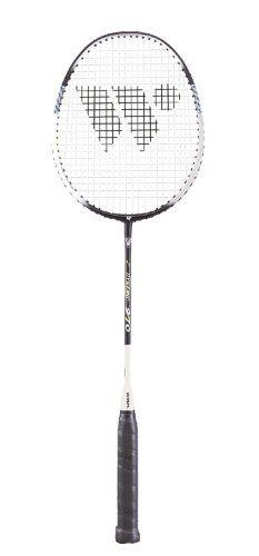 3 Stiga Mixed Colors Badminton Shuttlecock Set NEW