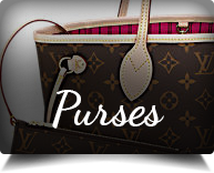 The Top 4 Designer Handbags With The Best Resale Value Louis