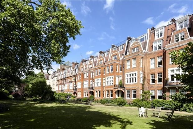 2 Bedroom Flat To Rent Sheffield Terrace London W8 725 Pw 3 142 Pcm Property Pinterest Renting And Sheffield