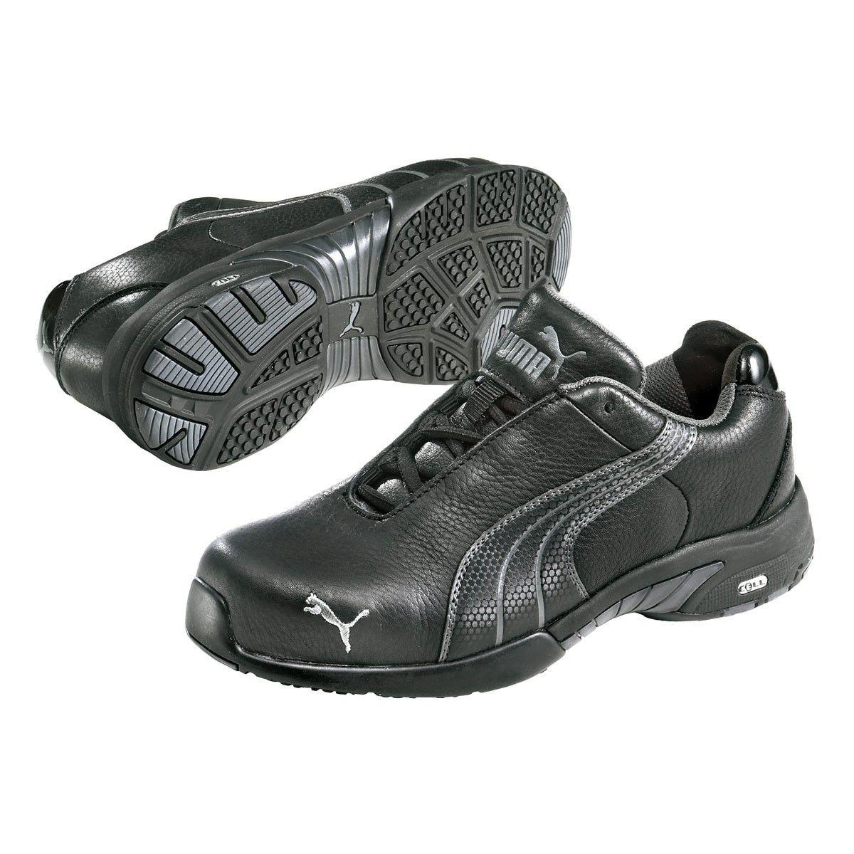 Puma Safety Women's Velocity Shoe