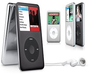 We Have Lot Of Experience In Ipod Touch Repairs In Uk And We Can Repair Any Kind Of Mobile Phones Ipod Classic Ipod Ipod Touch