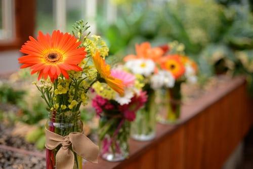 باقة ورد جميلة باقات ورد صباحية جميلة جدا باقة ورد كبيرة Zina Blog Flowers Last Longer Flower Arrangements Flowers