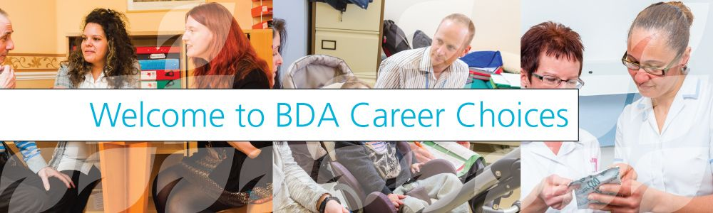Jobs for dietitians bda career choices nutrition and