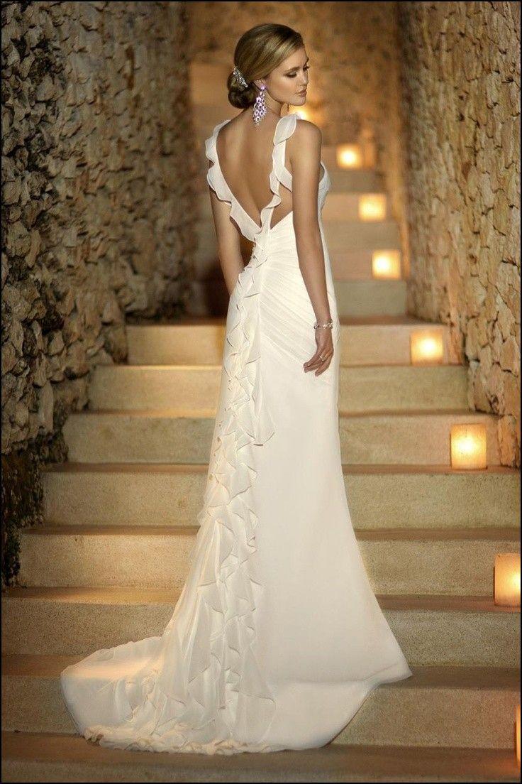 Wedding Dresses Stillwater Mn
