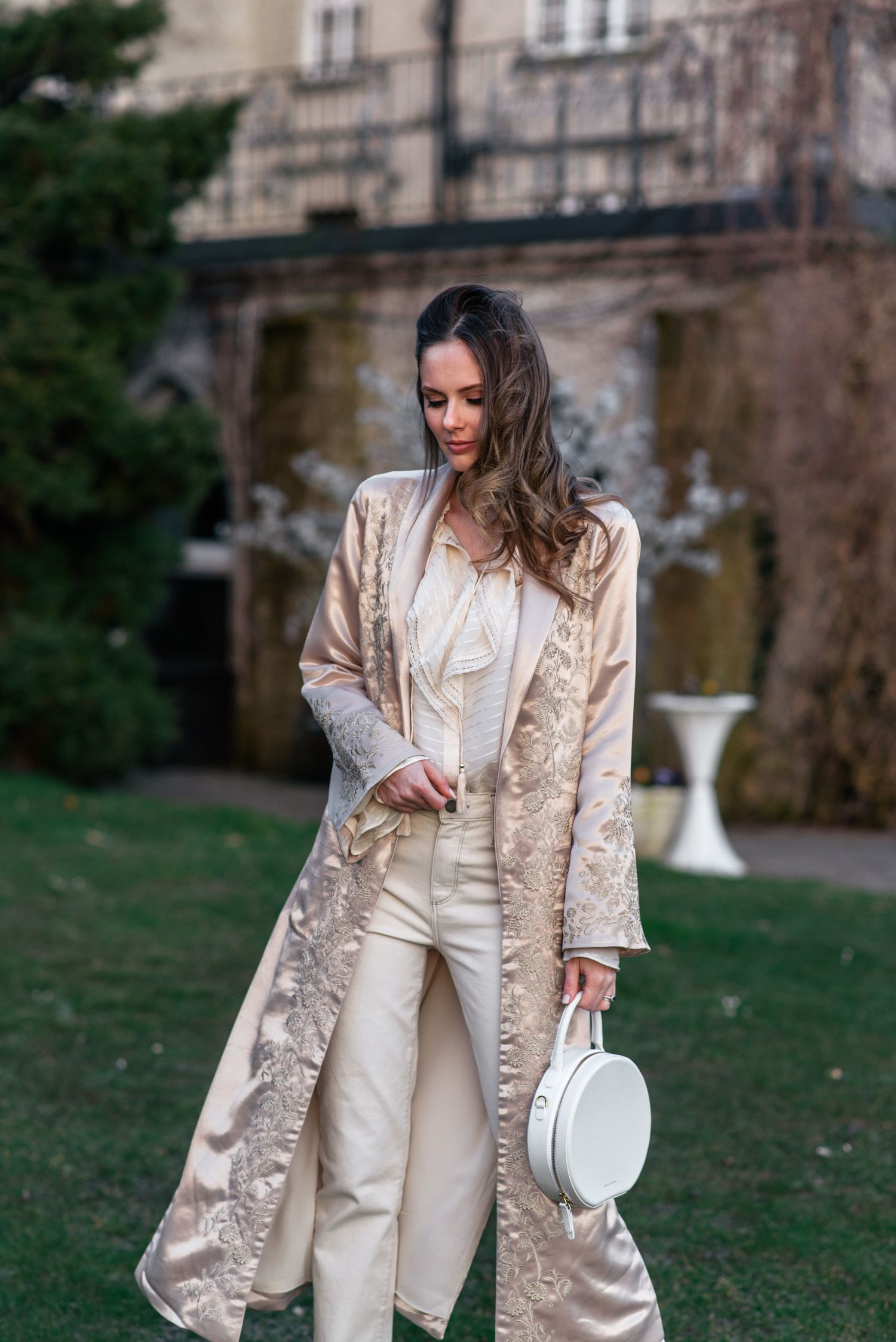 Pin by Christine Hopkins on What to Wear Royal fashion