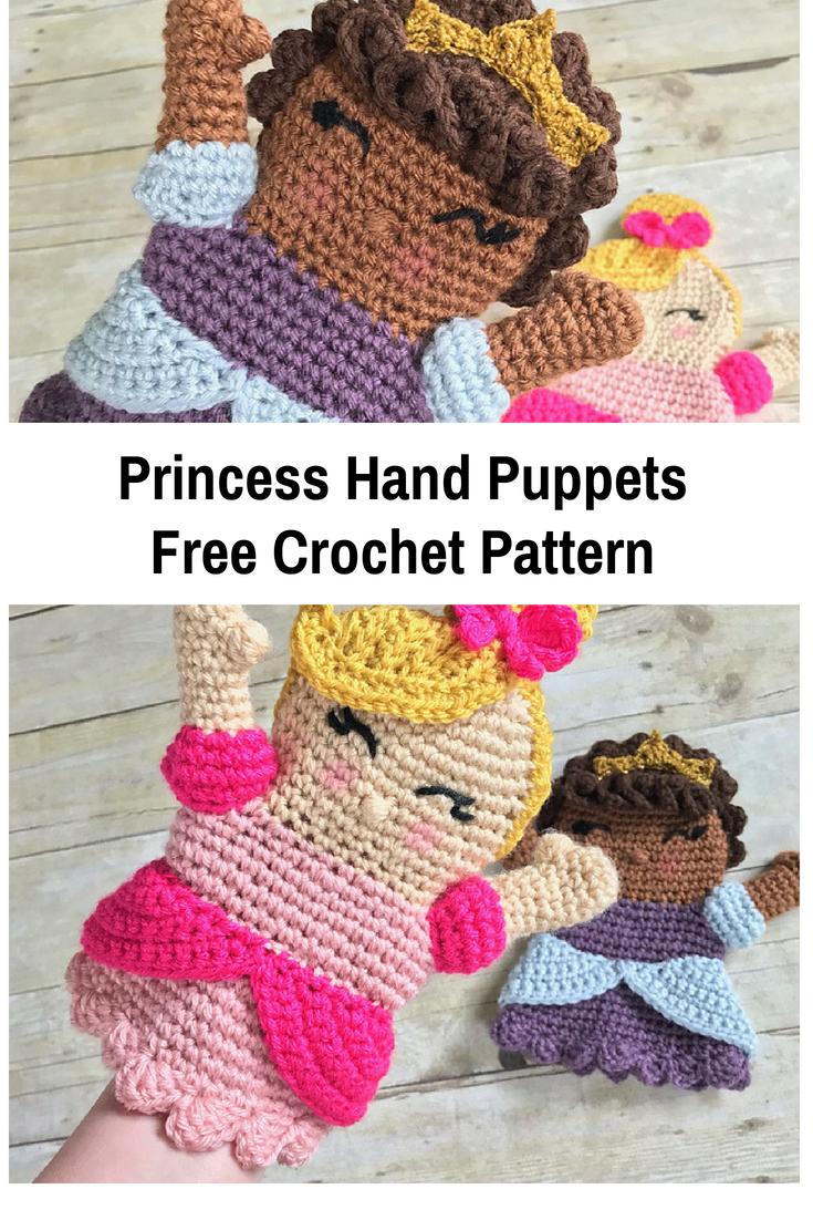 Perfecto Patrón De Crochet Para Los Calentadores De La Pierna Del ...