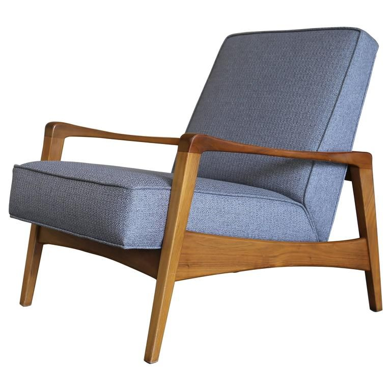 George Nelson Lounge Chair Model No 5476 Chair Lounge Chair George Nelson Chair