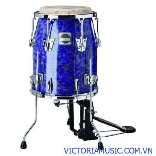 CONGA REMO http://victoriamusic.com.vn/conga-remo-kick-conga-trilok-gurtu-con-pedal.html