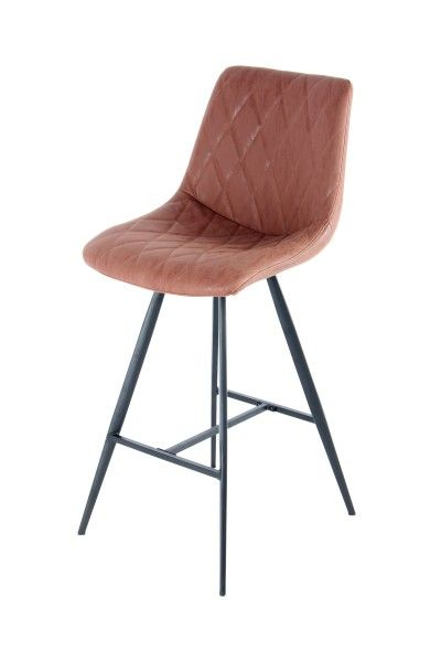 Photo of moebeldeal.com – Order free furniture online