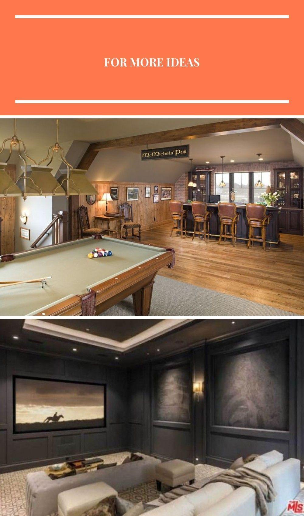 Photo of 21 Amazing and Unbelievable Recreational Room Ideas,  #Amazing #ideas #Recreatio…,  #Amazin…