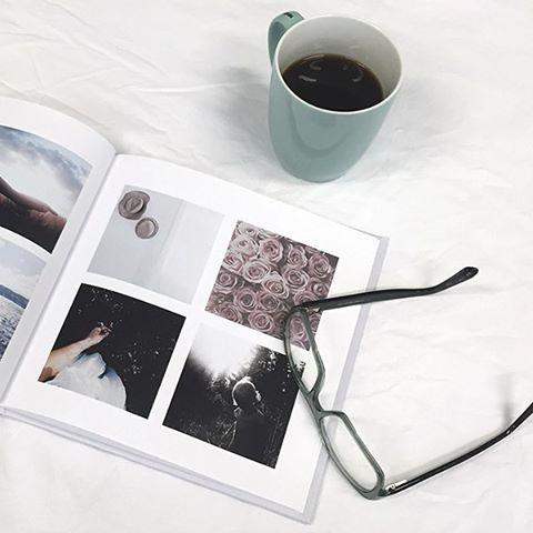 Sett sammen høydepunktene fra ferien og bevar alle minnene i en flott fotobok💙 Din helt egen historie mellom to permer! #fotoknudsen # fotobok #fotoknudsenfotobok #opptil50% Tilbud tom 31.03 à Link i Bio!