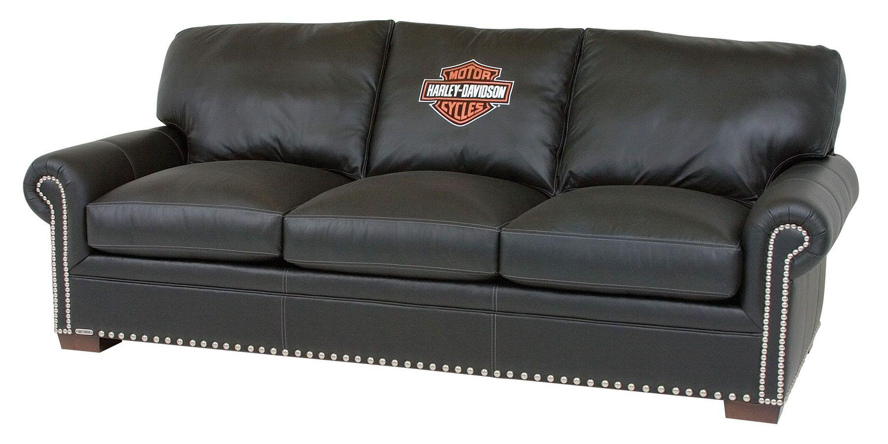For the Harley Fans! Harley Davidson® Officially Licensed ...
