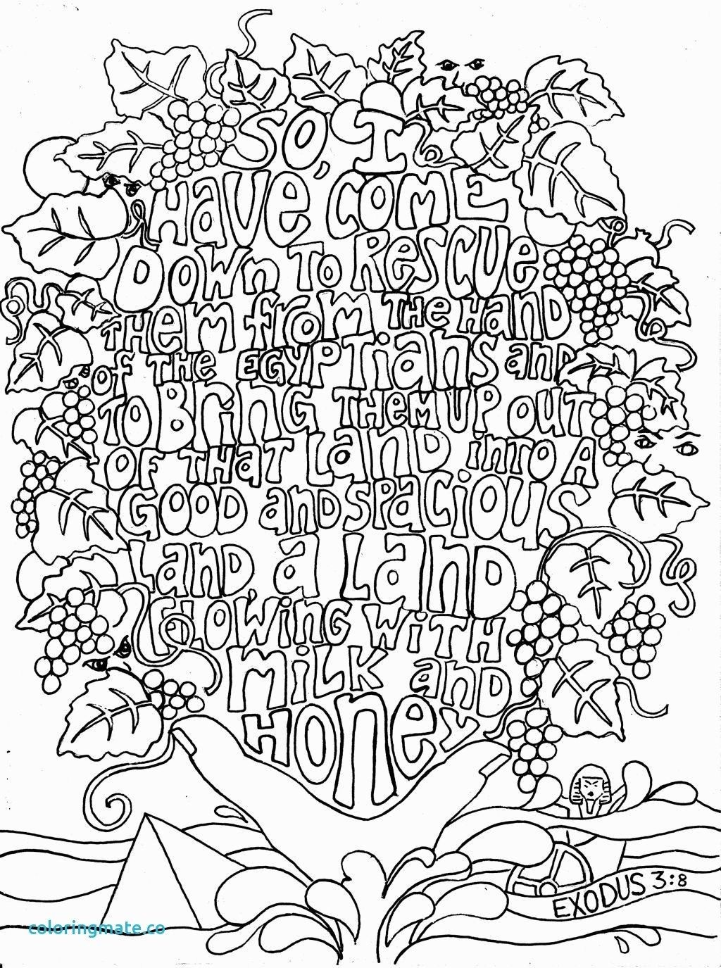 Pin On Cool Coloring Pages