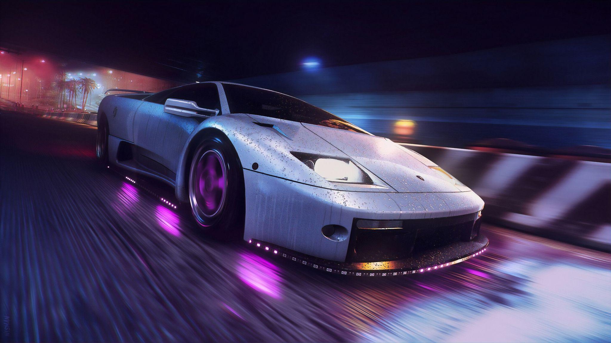Free 4k Gaming Wallpaper Widescreen As Wallpaper Hd Car Wallpapers Car Hd Car