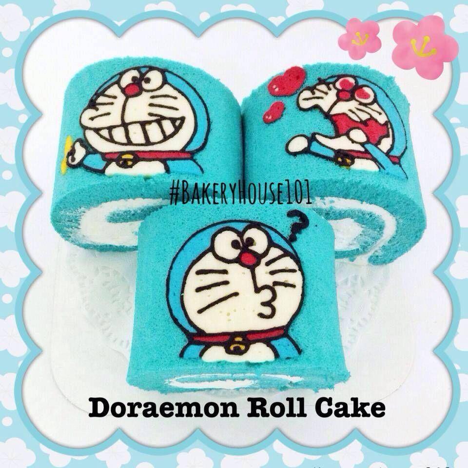 รูป Bakeryhouse 101 Sukhumvit101/1 on wongnai.com