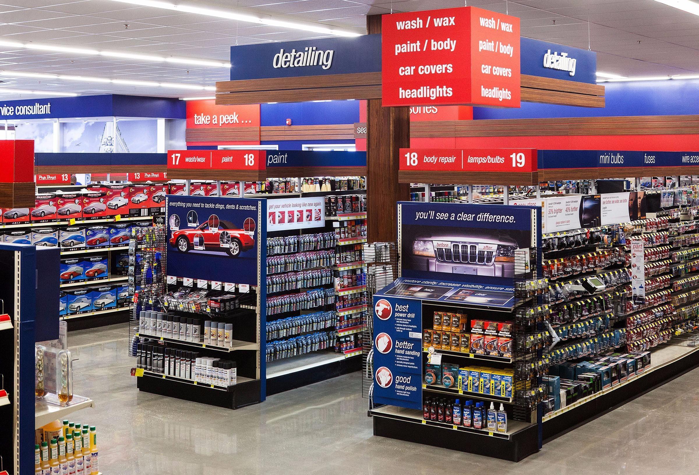 Pep Boys Store Hours >> Image Result For Pep Boys Store Ads Inspo Ads Pep Boys Boys
