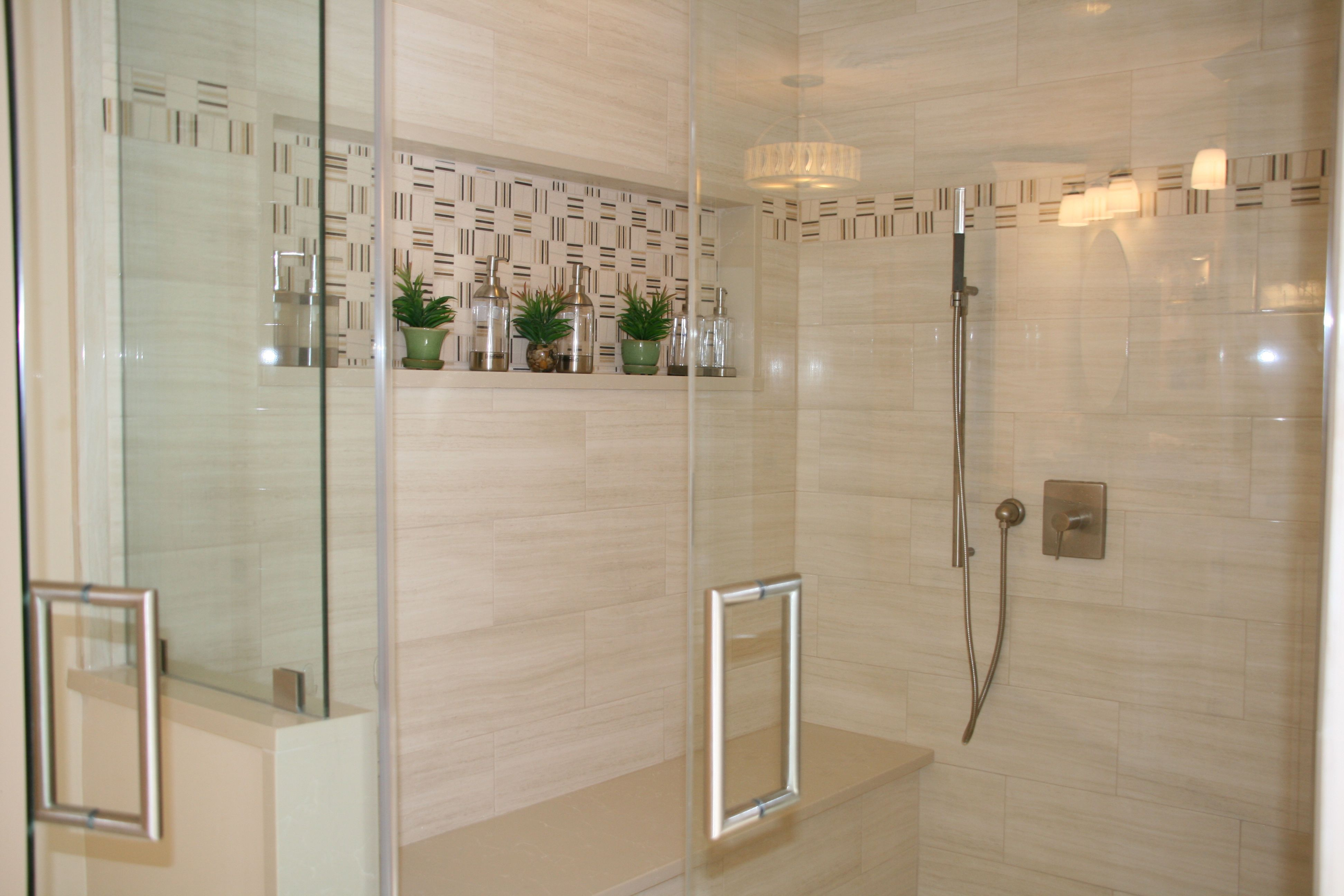 Bathroom Remodeling Photos Alure Home Improvements Bathroom Ideas - Alure bathroom remodeling